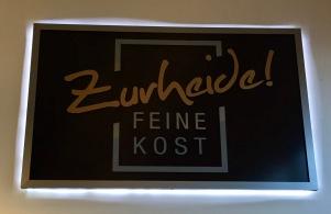 Zurheide Düsseldorf Reisholz