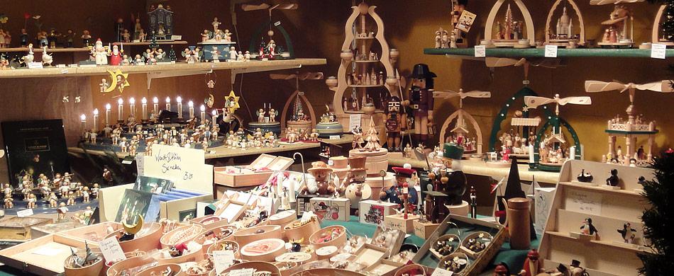 weihnachtsmarkt_bonn_09