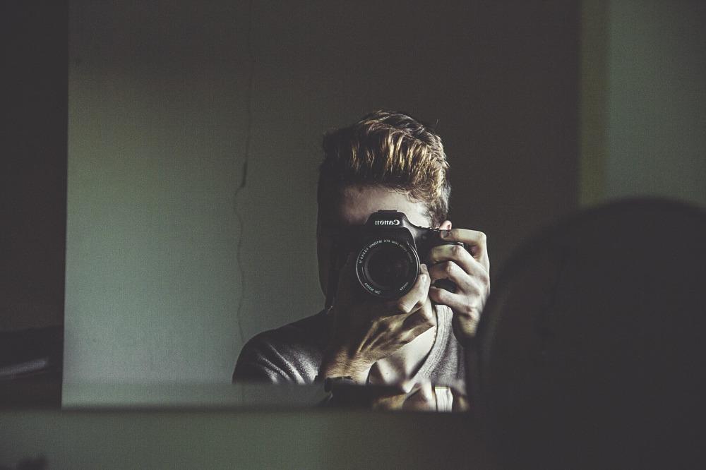 camera-1845879_1920