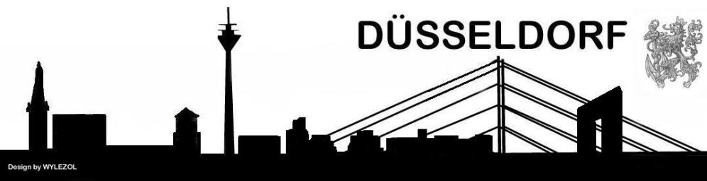 www.MME-Duesseldorf.de