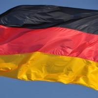 La nationalité allemande, êtes-vous prêts ? et comment l'acquérir ?