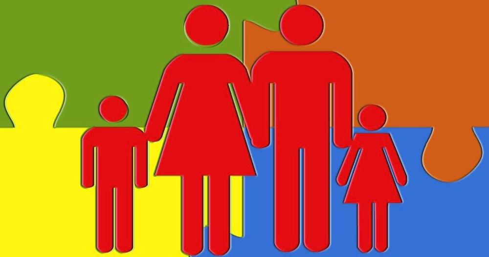 parents célibataires datant en Allemagne
