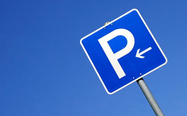 parkplatz_schild_2012