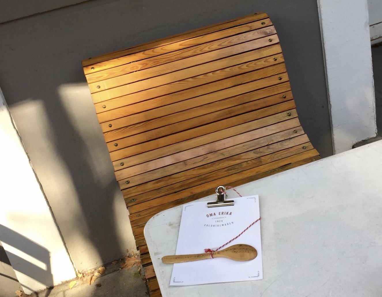 faire de l ombre sur une terrasse simple faons originales de faire de luombre sur votre. Black Bedroom Furniture Sets. Home Design Ideas