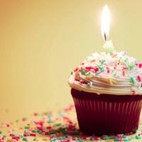 Nath in Düss 1 an déjà, top 10 des articles les plus lus !
