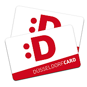 DuesseldorfCard