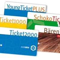 Rheinbahn, tout comprendre sur les tarifs des transports en commun dans la région de Düsseldorf !