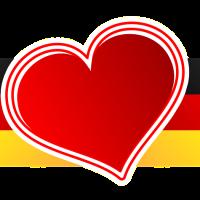Allemagne je t'aime, les signes d'une véritable intégration !