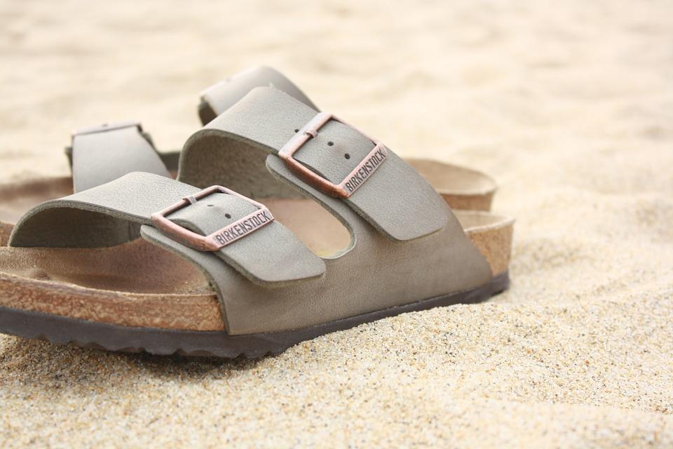 beach-1057766_960_720.jpg