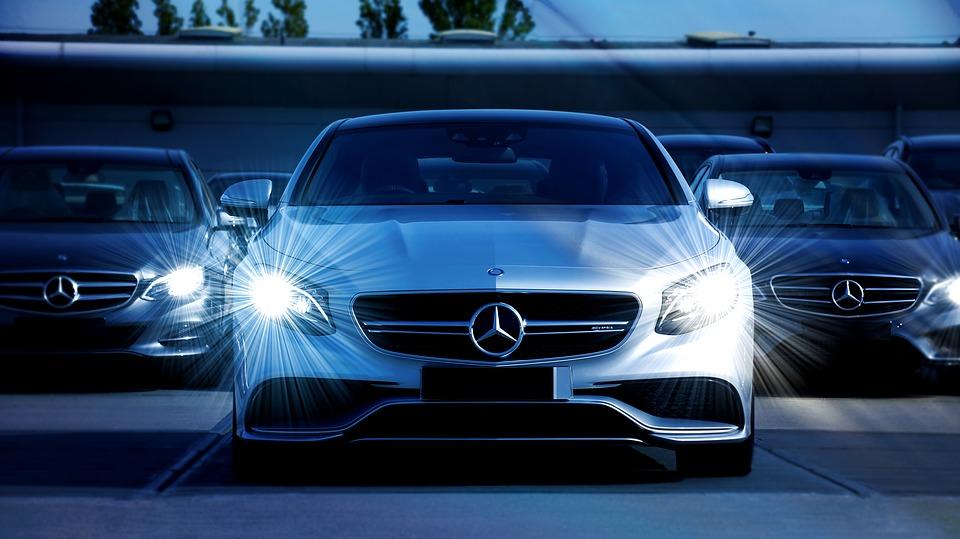 car-1506922_960_720.jpg