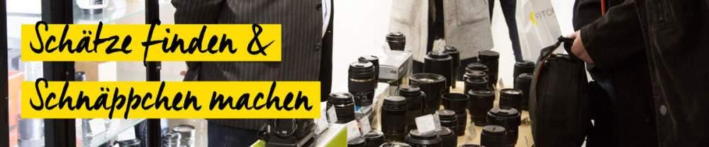 foto-flohmarkt-2017-header