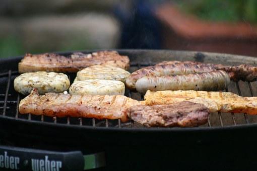 grill-1167857__340.jpg