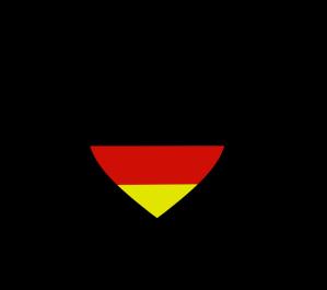 ich_liebe_deutschland_by_thetinyblackpaws-d6012ir