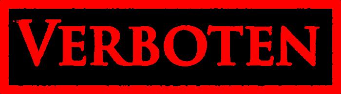 kindersmartwatch-verbot-700x194.png