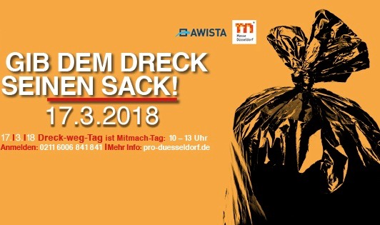 Dreck-Weg Tag Banner_2018 2