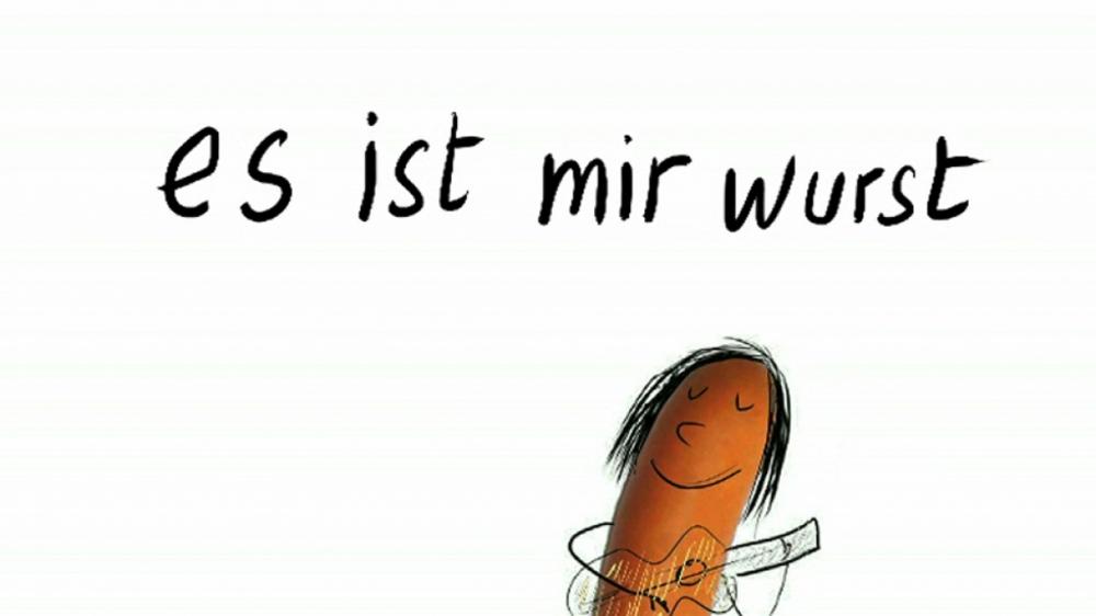 Wurst-1