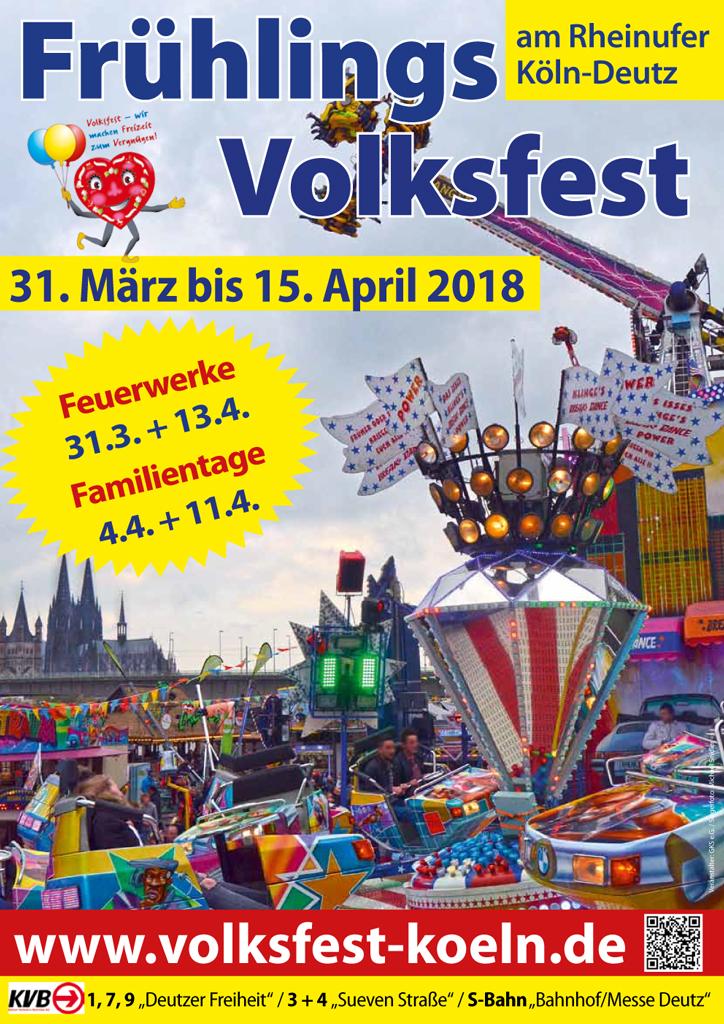 Plakat-Osterkirmes2018-web.jpg