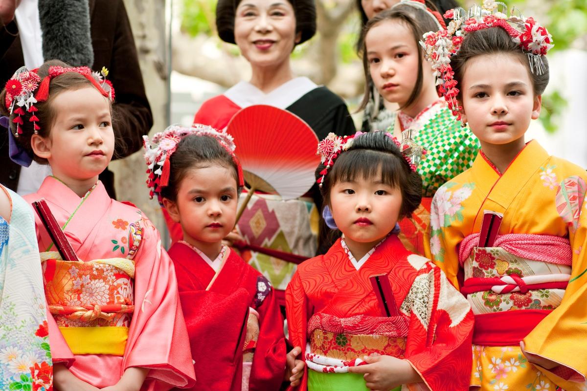 Japan Tag, la journée dédiée au Japon à Düsseldorf, samedi 25 mai 2019 !