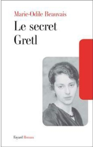 Le secret Gretl