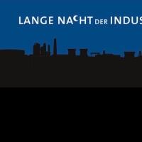 Lange Nacht der Industrie, Une nuit dédiée au monde de l'industrie, le 11 octobre 2018 !