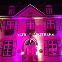 Recklinghausen, une ville multicolore, du 19 octobre au 4 novembre !
