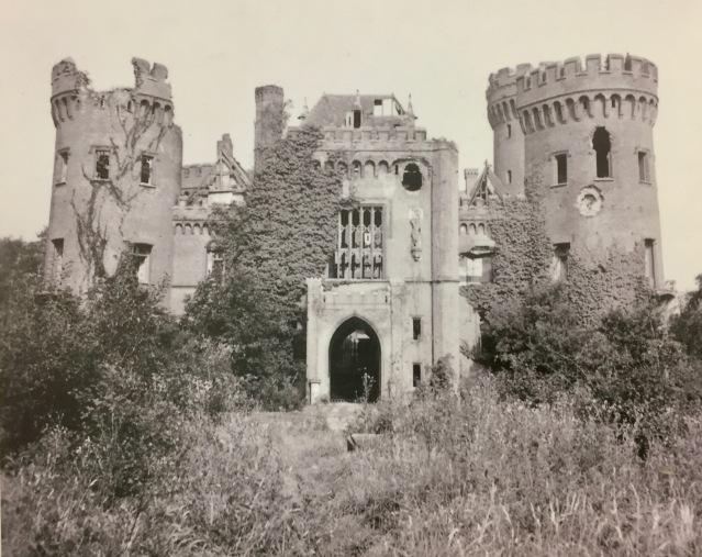 @ Stiftung Museum Schloss Moyland