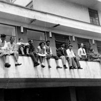 2019, l'année du centenaire du Bauhaus!