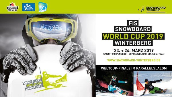csm_WTBG_Snowboard_World_Cup_2019_Kinodia_f33b0827cc.jpg