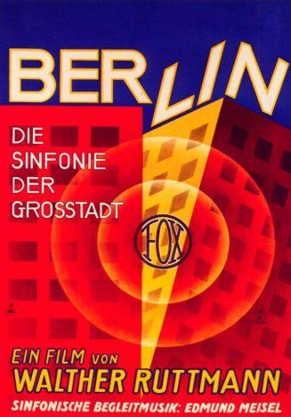 Berlin_symphonie_d_une_grande_ville