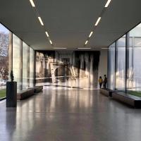 Museum Folkwang Essen, le plus beau musée du monde !