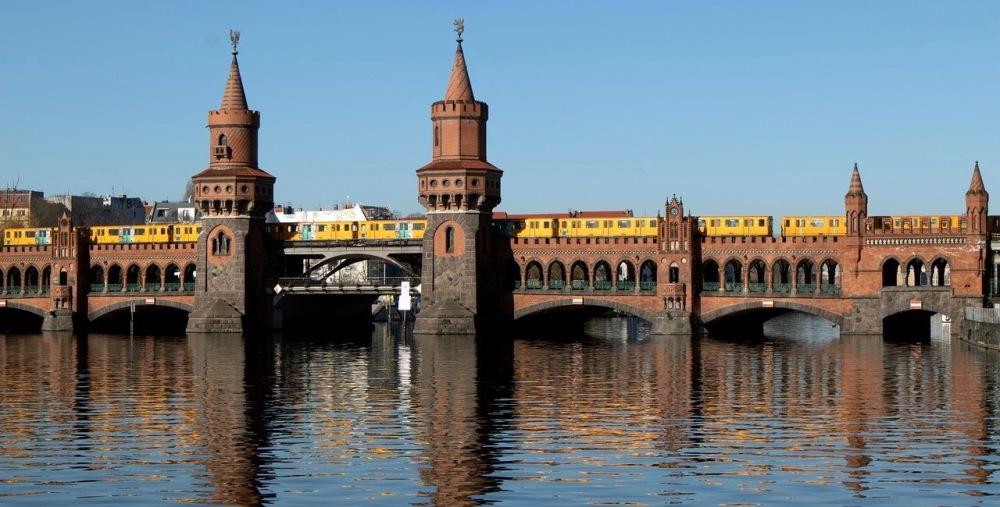 berlin-4017579_1280