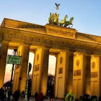 Tourisme en Allemagne : Berlin, virée dans une capitale atypique !