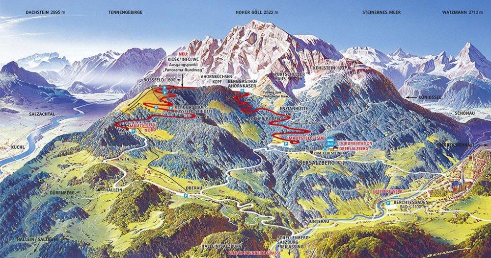 informationen-panoramakarte-01-panoramakarte.jpg