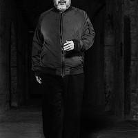 Exposition «Ai Weiwei - Alles ist Kunst, Alles ist Politik», jusqu'au 9 septembre 2019 !