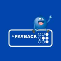Payback Karte, la carte de fidélité à l'allemande !