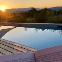 L'Allemagne par les livres : une sélection de romans/récits pour découvrir et mieux comprendre l'Allemagne !